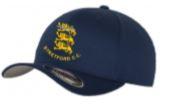 SCC Club Cap