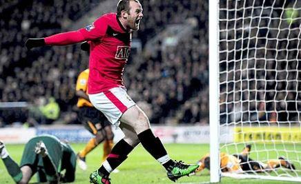 Wayne-Rooney-001