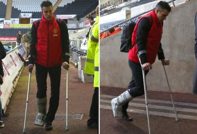 rvp injury