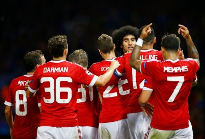 Manchester-United-vs-Club-Brugge