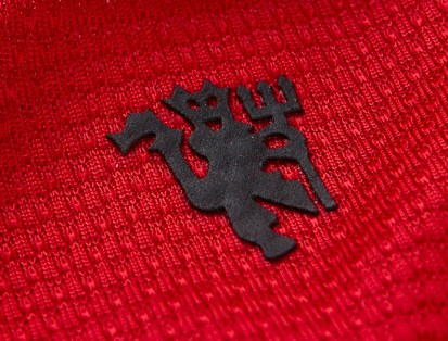 532837-man-utd-home-red-devil