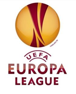 20121115111027!UEFA_Europa_League_logo