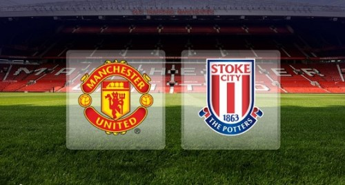 Stoke-City-Vs-Manchester-United