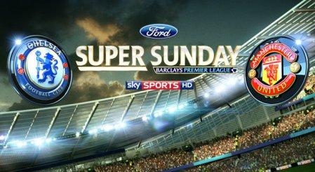 Super-Sunday-Live-Panel-Chelsea-Manchester-Un_2851087