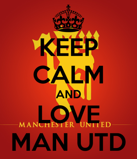 keep-calm-and-love-man-utd-166