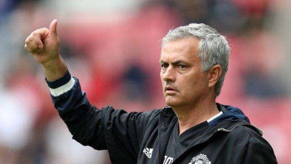 manchester-united-manager-jose-mourinho_3745690