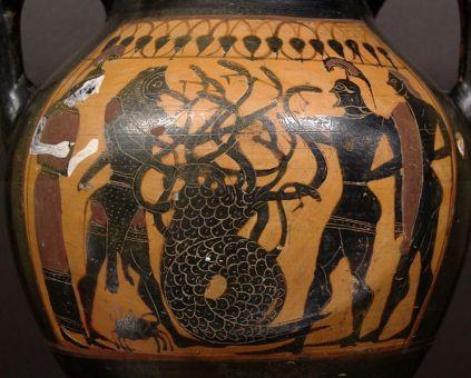 Lernaean_Hydra_Louvre_530_AC