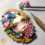 Kamenthya_ninfa_fiori_inprogress