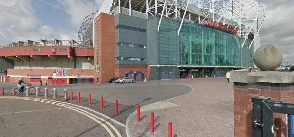 Report: Steve Bruce wants James Wilson on loan
