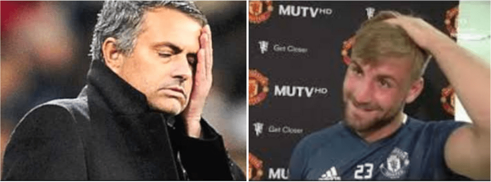 mou-and-shaw