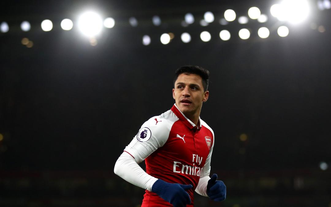 Writers react to Sanchez-United stories