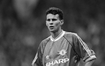 Friday Round-Up: Irwin on United's Champions League chances & 27 years since Giggs' debut