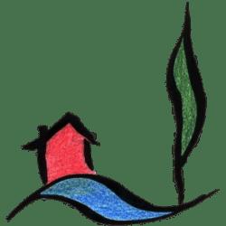 Streuobstgemeinschaft