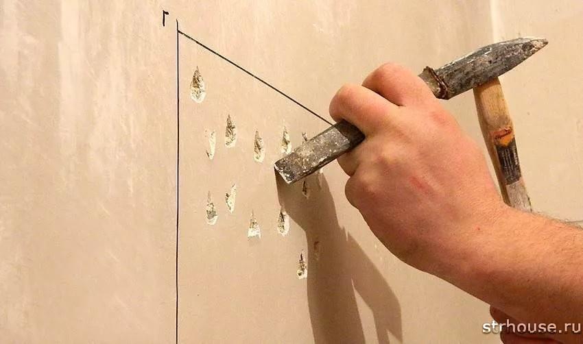 Tile Styling Lovet