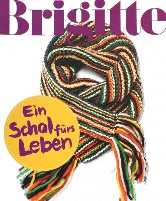ein-schal-fuers-leben-2016-brigitte-charity-strickpaket strickabenteuer.de