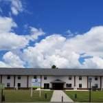 Warner University, Lake Wales, FL
