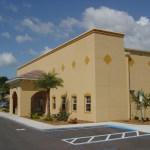 Southeastern University Lakeland, FL