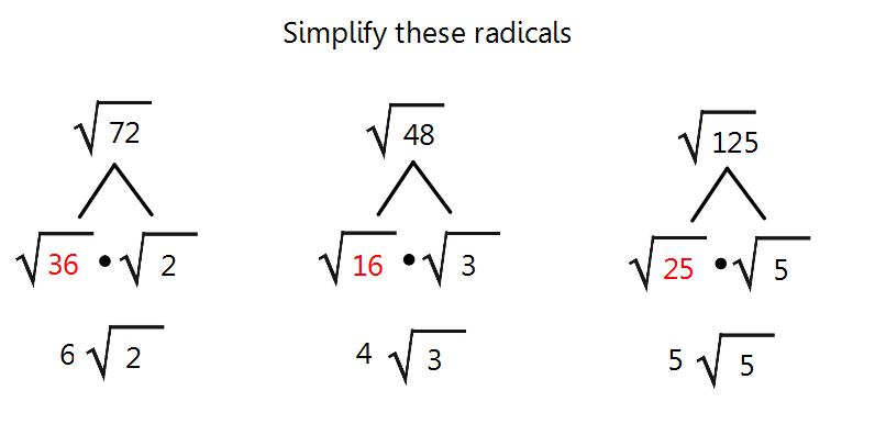8 G 7 Apply The Pythagorean Theorem