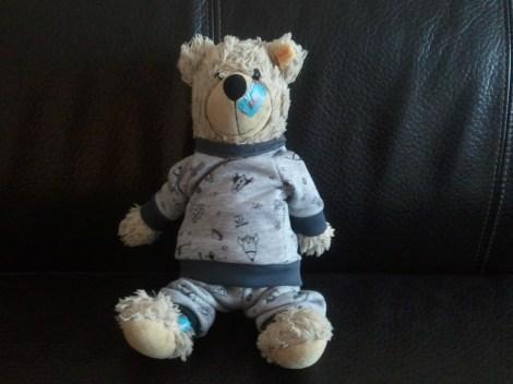 jogginganzug-fuer-teddybaer