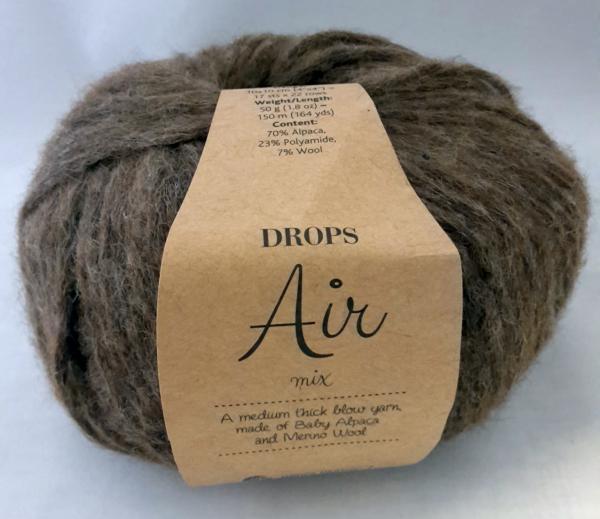 drops-air