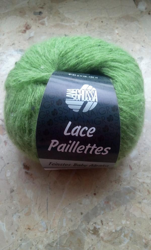 lace-paillettes