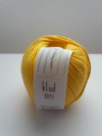 klud-baumwolle-gelb