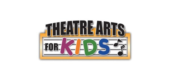 Theatre Arts for Kids Announces Shows