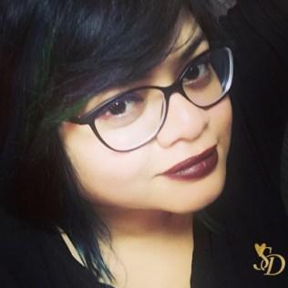 vice lipstick swatch1