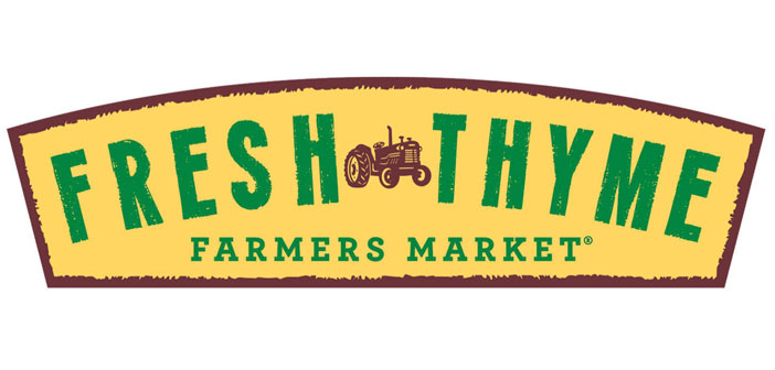 Fresh Thyme Farmers Market Reviews