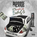 "Listen To Papoose Ft. Fetty Wap ""Pickin Up Bags"" [New Music]"