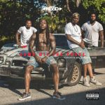 "Ace Hood ""Came Wit The Posse"" [New Music]"