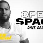 "Dave East Joins Mass Appeals ""Open Space"""