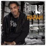 "Gunplay Drops His Upcoming Album, Haram's Second Single ""Tellin"""