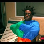 "Kodak Black ""Black Cat (Kunta Kentae)"" [New Video]"
