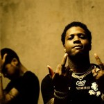 """Lil Durk & Lil Reese Drop The Visuals To """"Distance"""""""