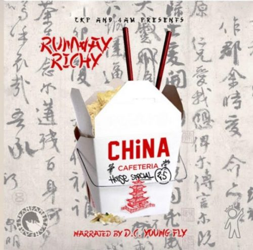 runway-richy-china-cafeteria-2.5