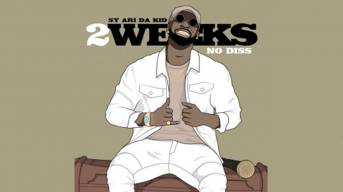 sy-ari-da-kid-2-weeks-no-diss