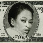"Listen To Trina ""Get Money"" [New Music]"