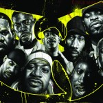 "Wutang Clan Announces New Album ""The Saga Continues"""