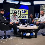 Hollow Da Don Joins Everyday Struggle To Discuss The Death Of Hip Hop