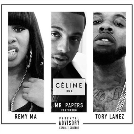 mr-papers-remy-ma-celine