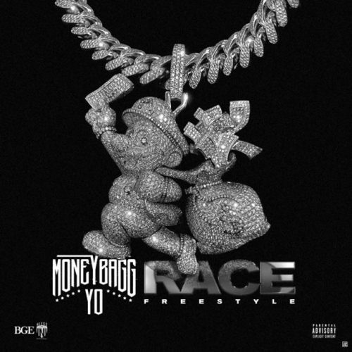 moneybagg-yo-the-race-freestyle