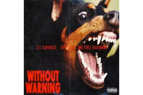 21-savage-offset-metro-boomin-without-warning