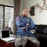 Popular Podcaster Combat Jack Reveals Colon Cancer Diagnosis