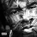 "Yo Gotti Delivers His 13 Track Album ""I Still Am"""