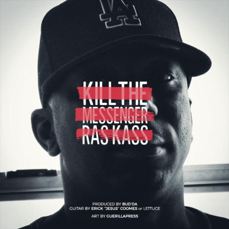 ras-kass-kill-the-messenger