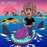 Stream Lil Pump's Self Titled Debut Album
