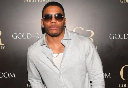 nelly-arrested-for-rape