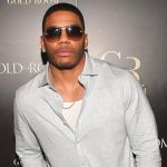 Nelly Arrested On Allegations Of Rape On His Tour Bus