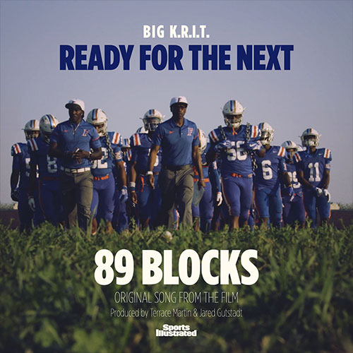 big-krit-ready-for-next